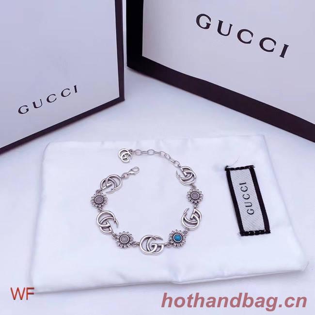Gucci Bracelet CE5378