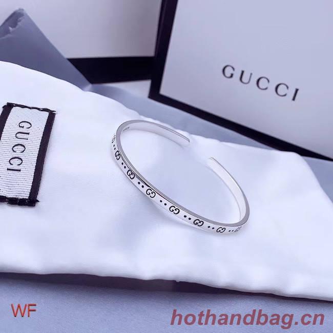 Gucci Bracelet CE5379
