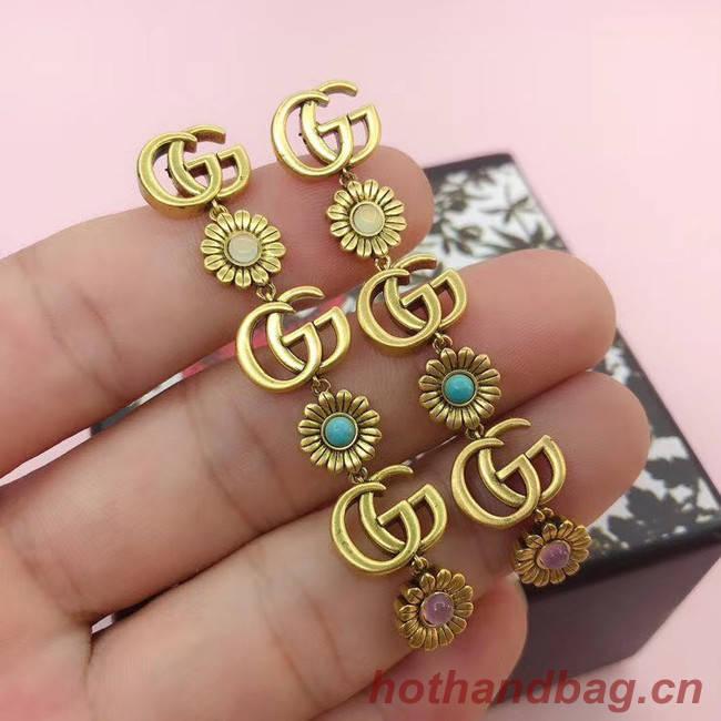 Gucci Earrings CE5380