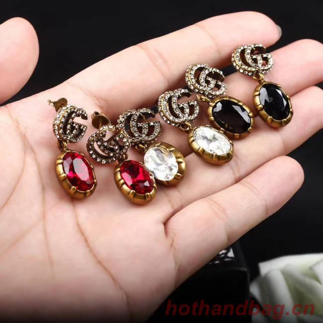 Gucci Earrings CE5381