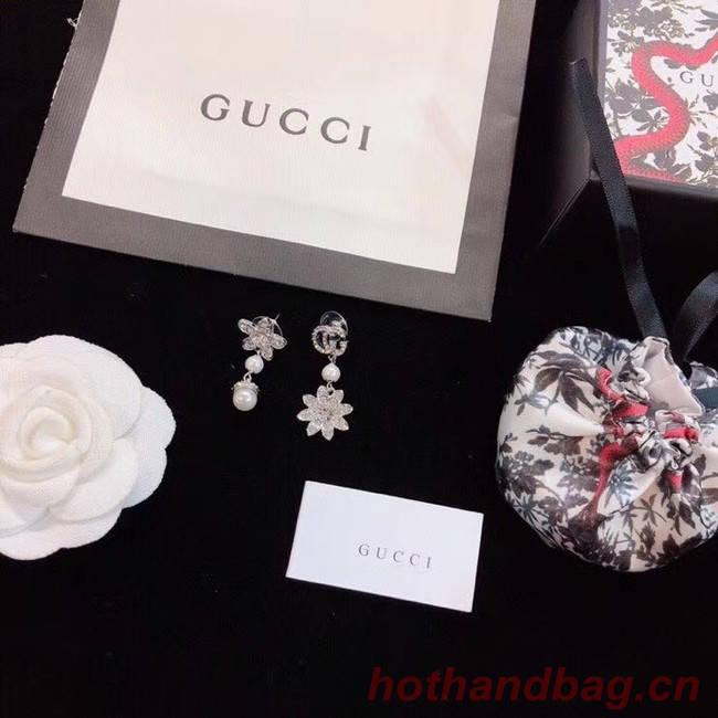 Gucci Earrings CE5382