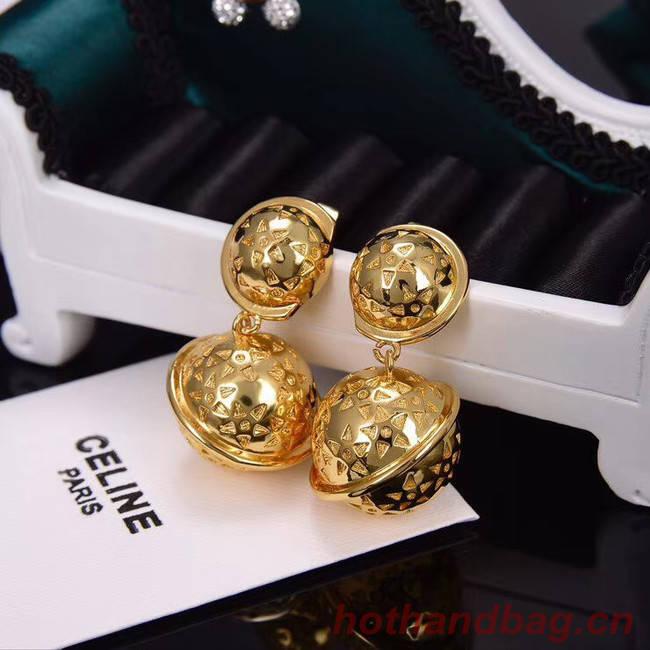 CELINE Earrings CE5434