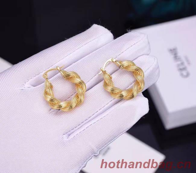 CELINE Earrings CE5436