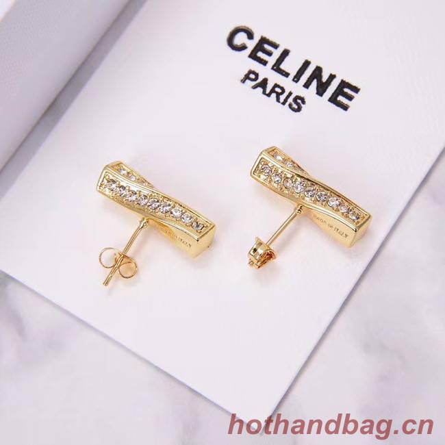 CELINE Earrings CE5446