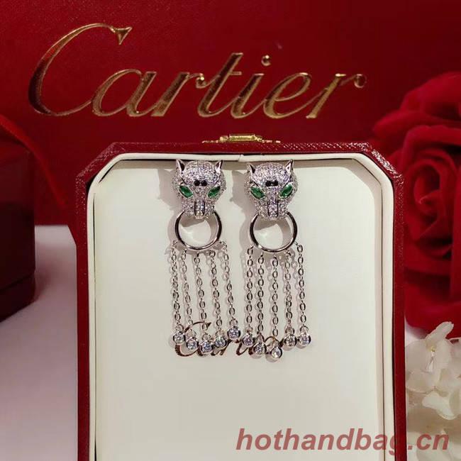 Cartier Earrings CE5429