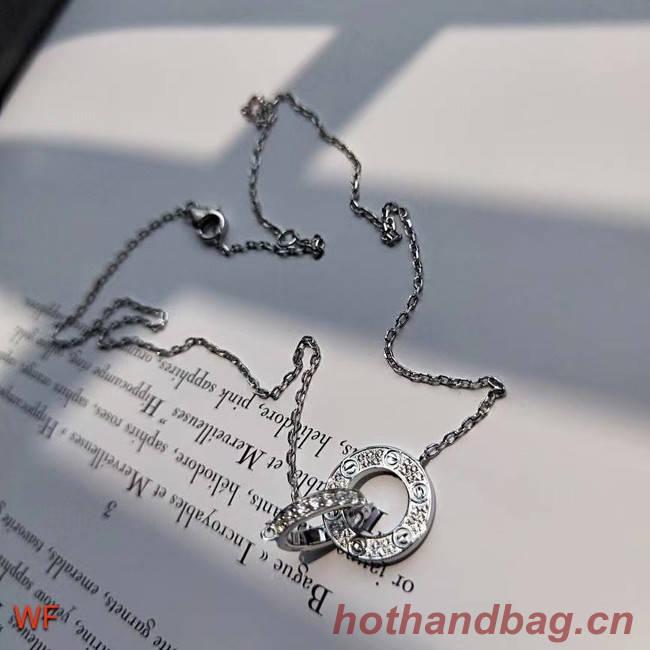 Cartier Necklace CE5445