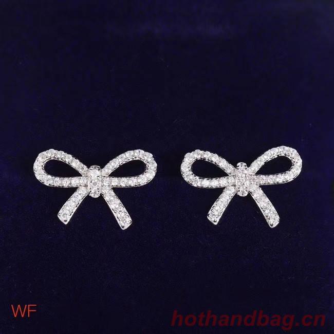 TIFFANY Earrings CE5431
