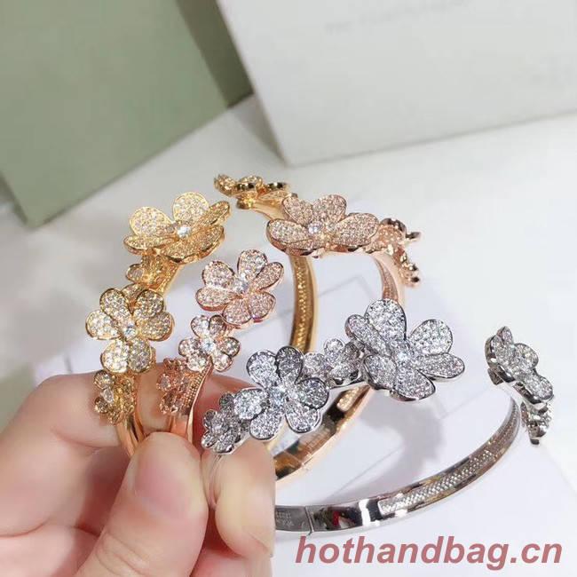 Van Cleef & Arpels Bracelet CE5435