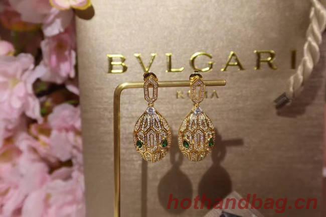 BVLGARI Earrings CE5457