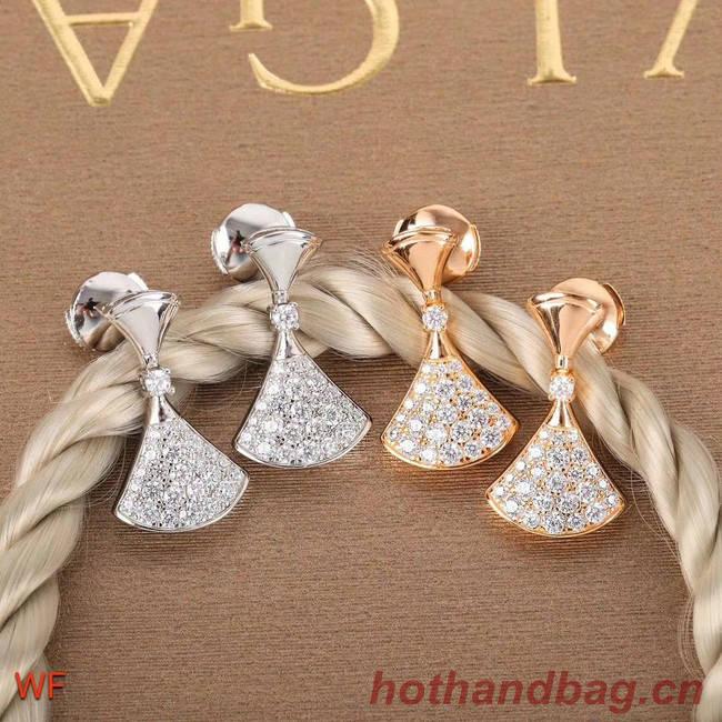 BVLGARI Earrings CE5468