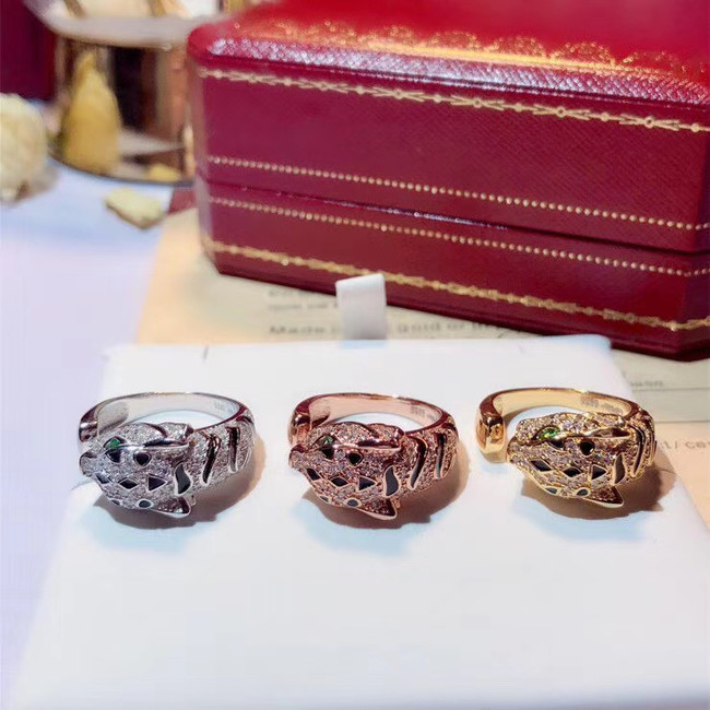 Cartier Ring CE5461