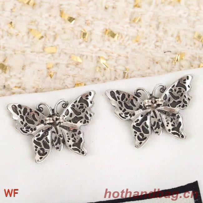 Gucci Earrings CE5465