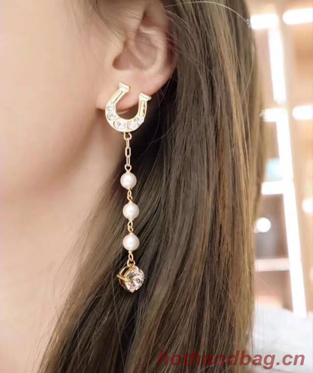 MIUMIU Earrings CE5460