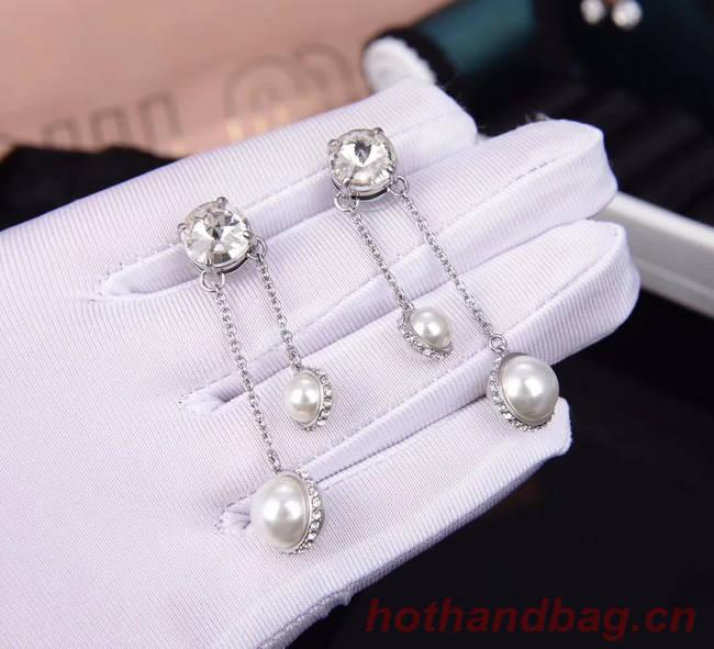 MIUMIU Earrings CE5464