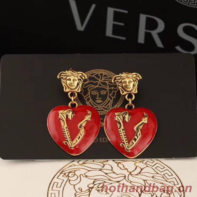 Versace Earrings CE5475