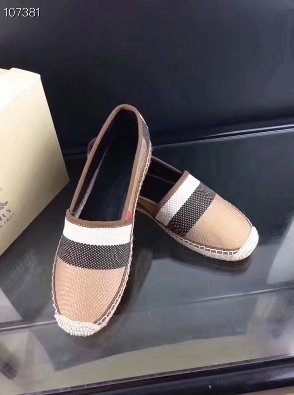 BurBerry Shoes BUY182XB-1