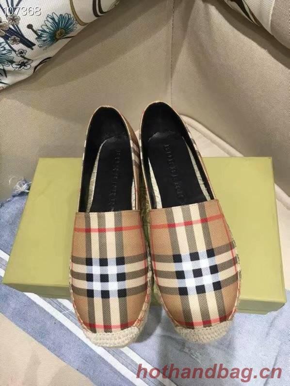 BurBerry Shoes BUY182XB-10