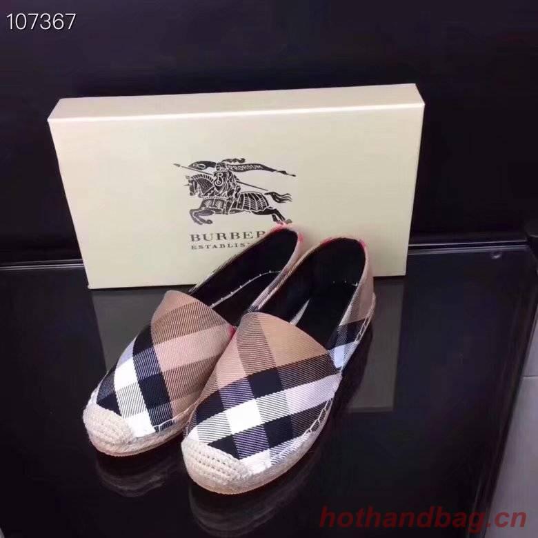 BurBerry Shoes BUY182XB-11