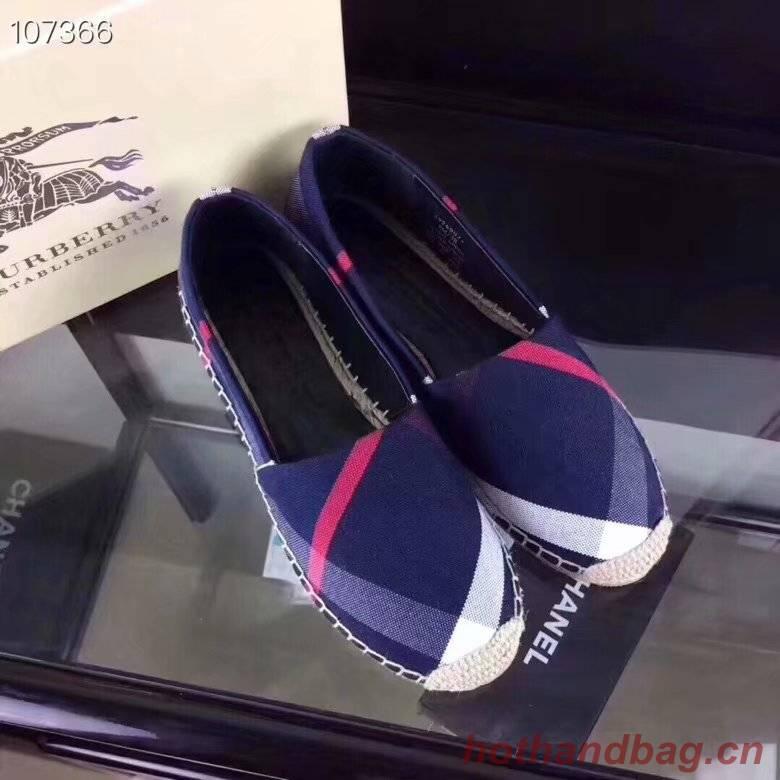 BurBerry Shoes BUY182XB-12