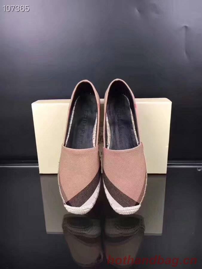 BurBerry Shoes BUY182XB-13