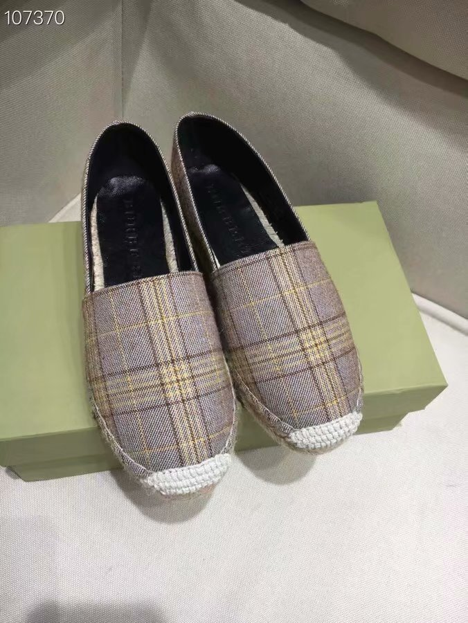 BurBerry Shoes BUY182XB-8