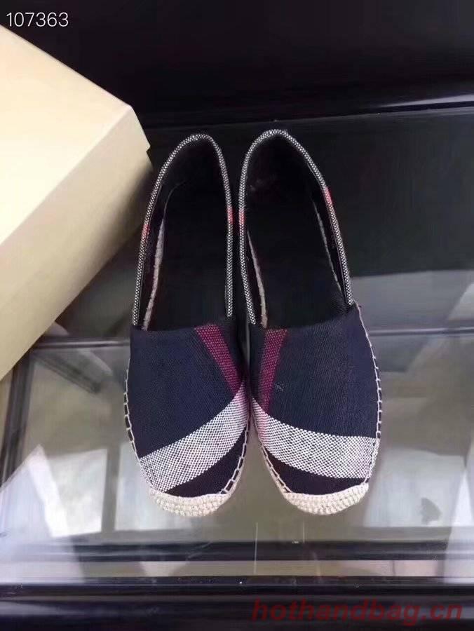 BurBerry Shoes BUY182XB-15