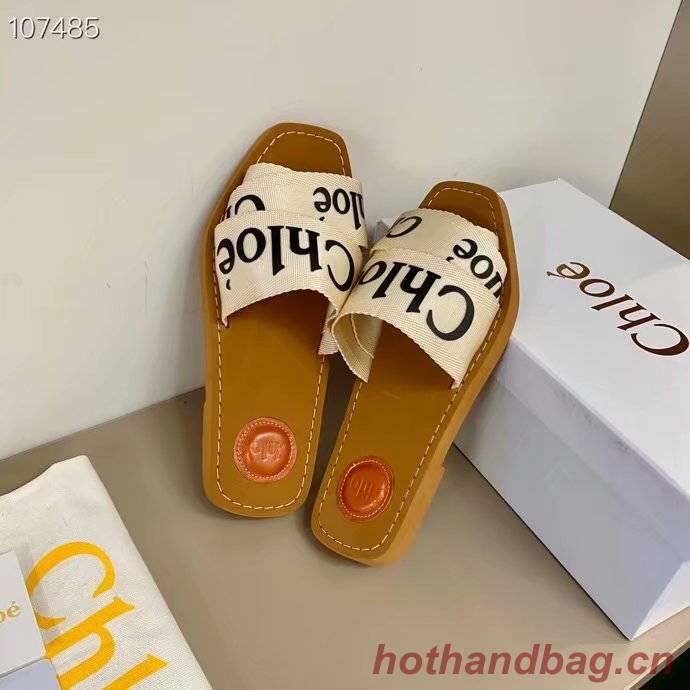 CHLOE shoes CHLOE29JYX-1