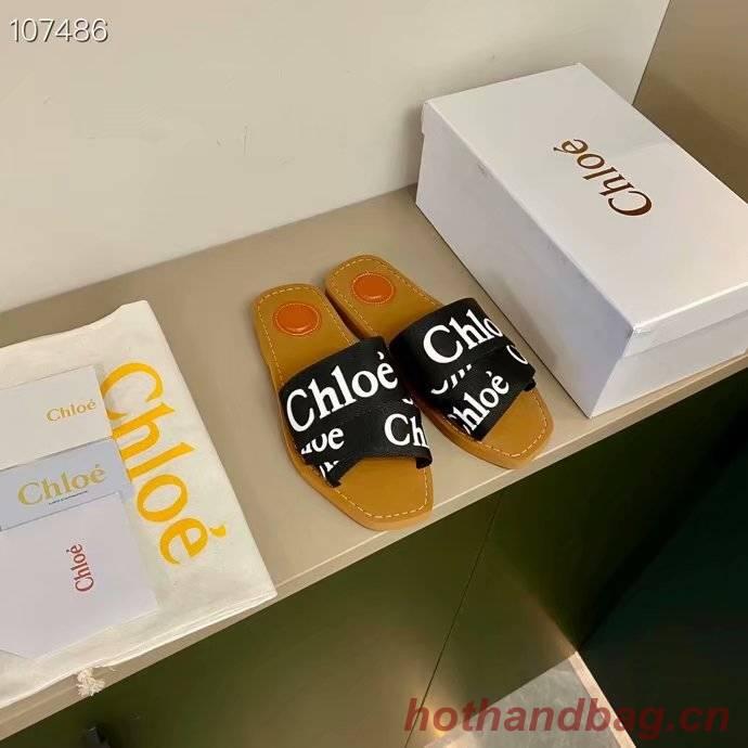 CHLOE shoes CHLOE29JYX-2