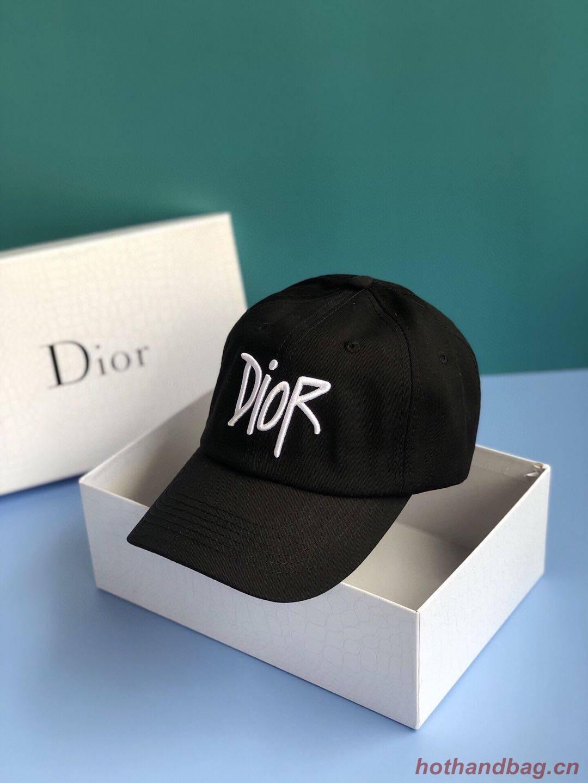 DIOR Hat C9679
