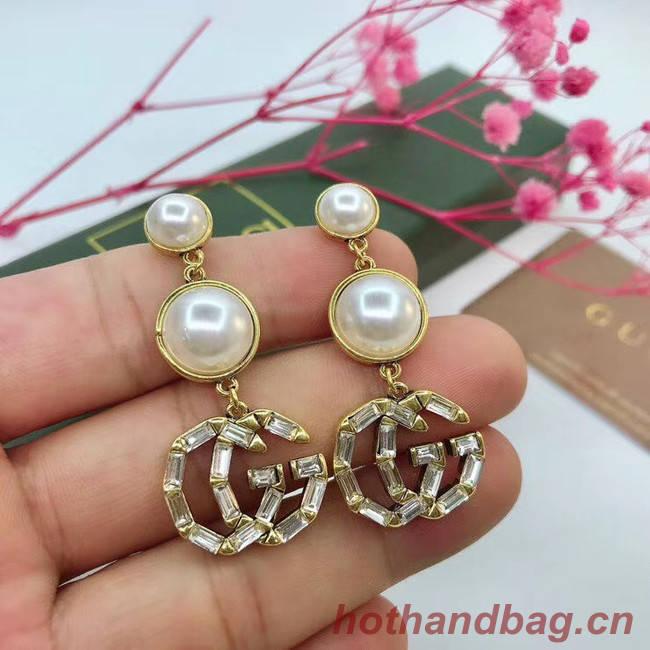 Gucci Earrings CE5589