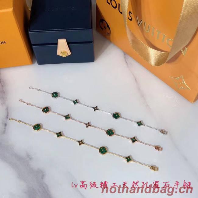 Louis Vuitton Bracelet CE5576