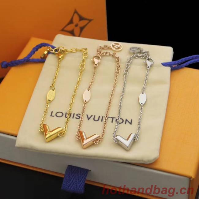 Louis Vuitton Bracelet CE5577