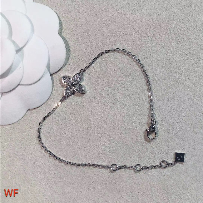 Louis Vuitton Bracelet CE5579