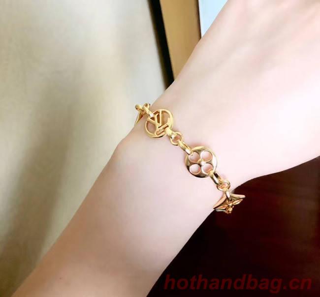 Louis Vuitton Bracelet CE5580