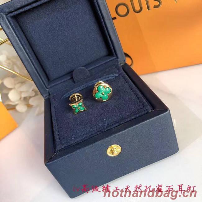 Louis Vuitton Earrings CE5573