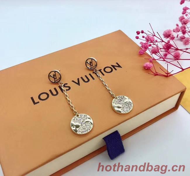 Louis Vuitton Earrings CE5583