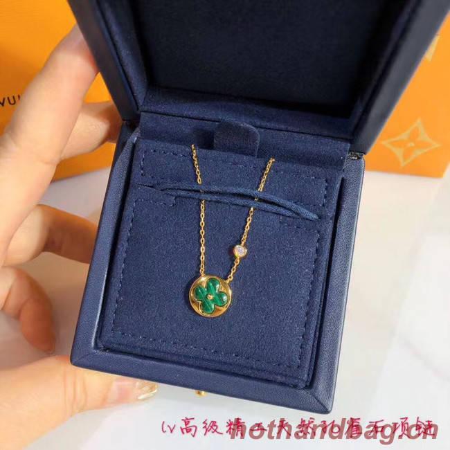 Louis Vuitton Necklace CE5575