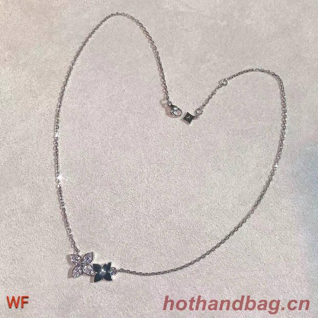 Louis Vuitton Necklace CE5578