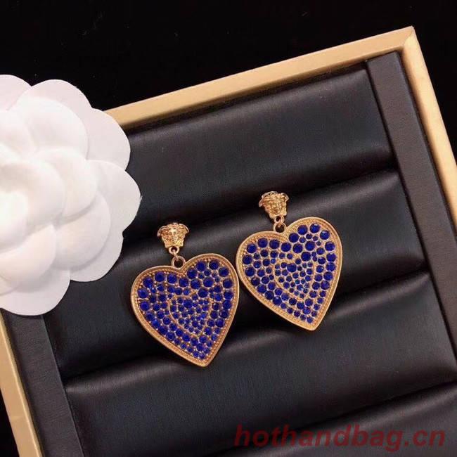 Versace Earrings CE5587