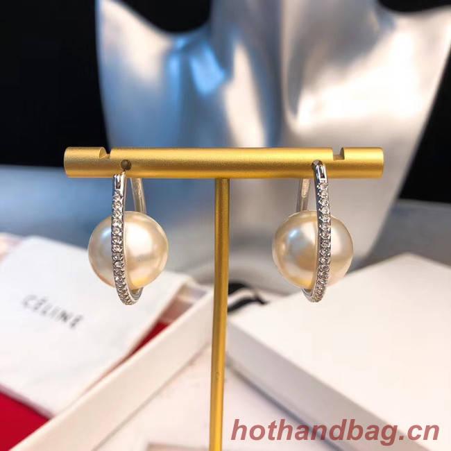 CELINE Earrings CE5598