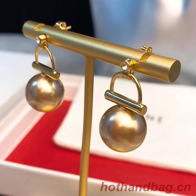 CELINE Earrings CE5599
