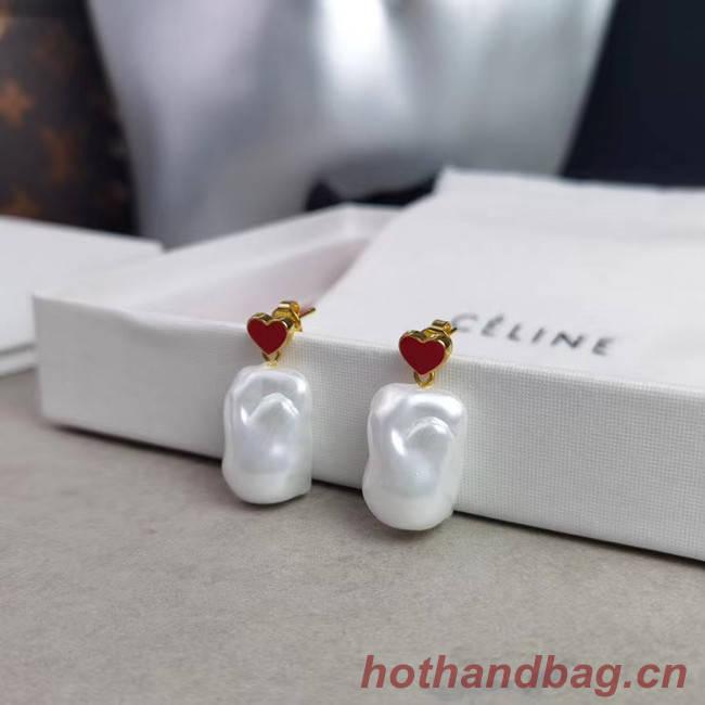 CELINE Earrings CE5603