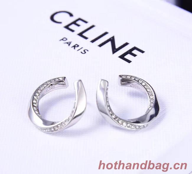 CELINE Earrings CE5607