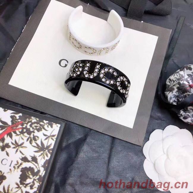 Gucci Bracelet CE5592