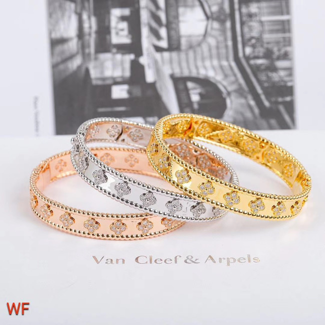 Van Cleef & Arpels Bracelet CE5596