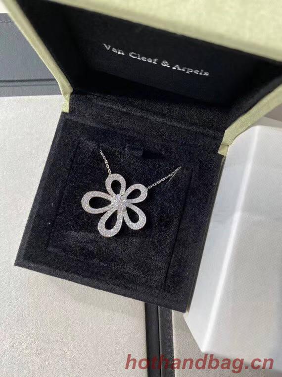 Van Cleef & Arpels Necklace CE5606