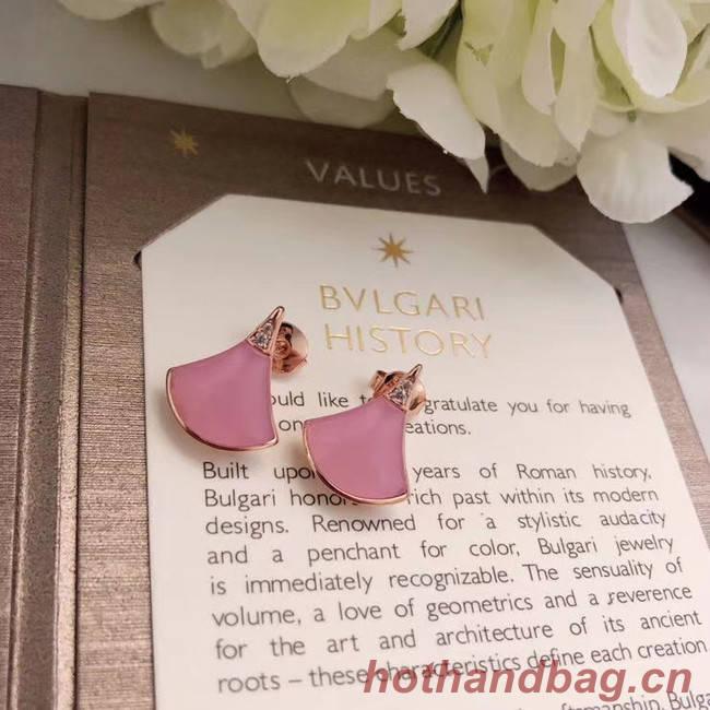 BVLGARI Earrings CE5610