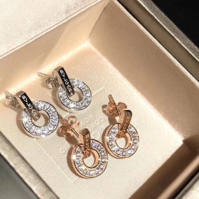 BVLGARI Earrings CE5613