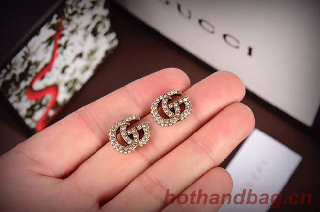 Gucci Earrings CE5612