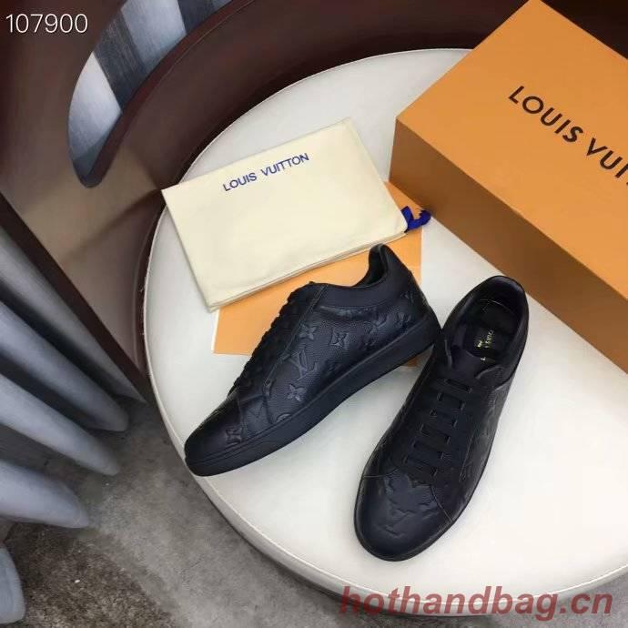 Louis Vuitton Shoes LV1005-1